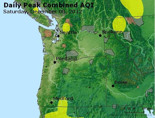 Peak AQI - https://files.airnowtech.org/airnow/2012/20121208/peak_aqi_wa_or.jpg