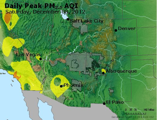 Peak Particles PM2.5 (24-hour) - https://files.airnowtech.org/airnow/2012/20121208/peak_pm25_co_ut_az_nm.jpg