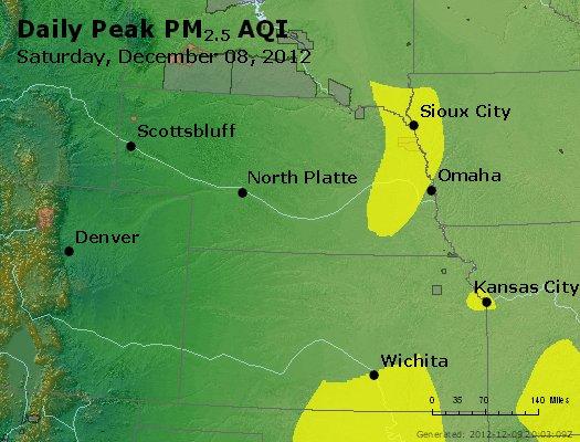 Peak Particles PM2.5 (24-hour) - https://files.airnowtech.org/airnow/2012/20121208/peak_pm25_ne_ks.jpg