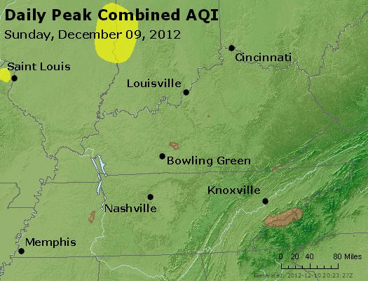 Peak AQI - https://files.airnowtech.org/airnow/2012/20121209/peak_aqi_ky_tn.jpg