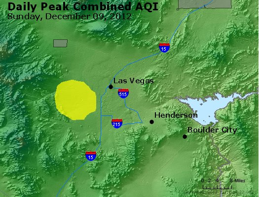 Peak AQI - https://files.airnowtech.org/airnow/2012/20121209/peak_aqi_lasvegas_nv.jpg