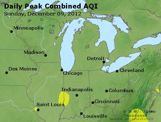 Peak AQI - https://files.airnowtech.org/airnow/2012/20121209/peak_aqi_mi_in_oh.jpg