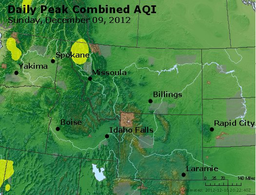 Peak AQI - https://files.airnowtech.org/airnow/2012/20121209/peak_aqi_mt_id_wy.jpg