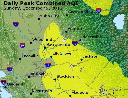 Peak AQI - https://files.airnowtech.org/airnow/2012/20121209/peak_aqi_sacramento_ca.jpg