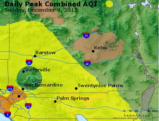 Peak AQI - https://files.airnowtech.org/airnow/2012/20121209/peak_aqi_sanbernardino_ca.jpg