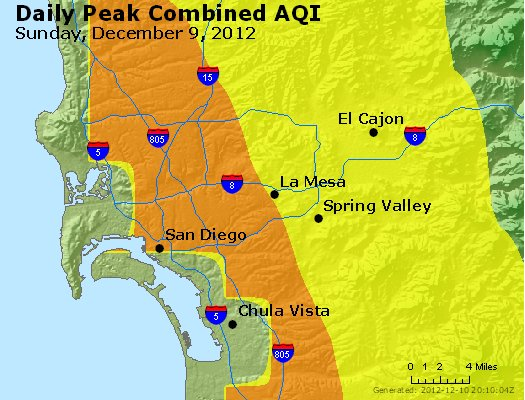 Peak AQI - https://files.airnowtech.org/airnow/2012/20121209/peak_aqi_sandiego_ca.jpg