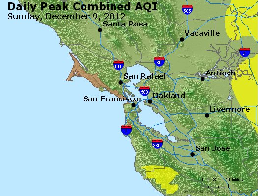 Peak AQI - https://files.airnowtech.org/airnow/2012/20121209/peak_aqi_sanfrancisco_ca.jpg