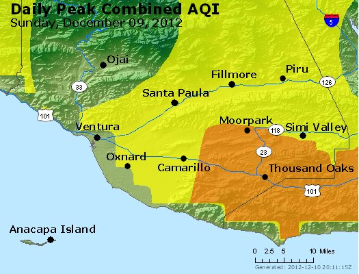 Peak AQI - https://files.airnowtech.org/airnow/2012/20121209/peak_aqi_ventura.jpg