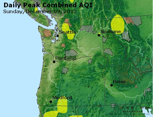 Peak AQI - https://files.airnowtech.org/airnow/2012/20121209/peak_aqi_wa_or.jpg