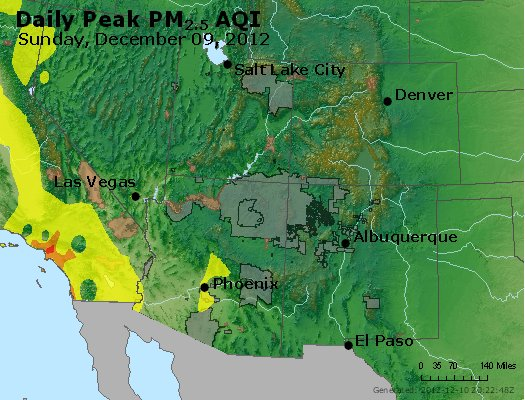 Peak Particles PM2.5 (24-hour) - https://files.airnowtech.org/airnow/2012/20121209/peak_pm25_co_ut_az_nm.jpg