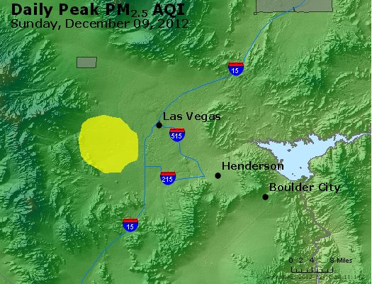 Peak Particles PM<sub>2.5</sub> (24-hour) - https://files.airnowtech.org/airnow/2012/20121209/peak_pm25_lasvegas_nv.jpg