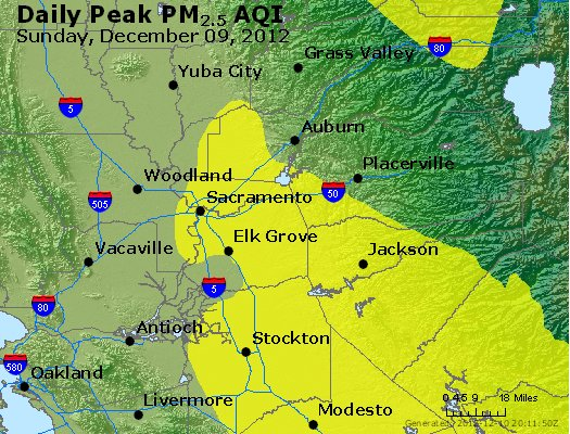 Peak Particles PM2.5 (24-hour) - https://files.airnowtech.org/airnow/2012/20121209/peak_pm25_sacramento_ca.jpg