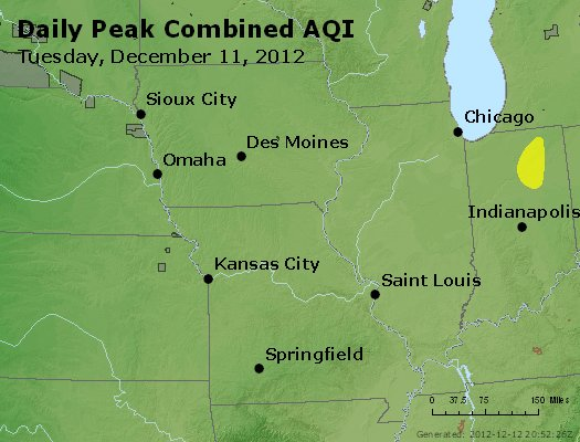 Peak AQI - https://files.airnowtech.org/airnow/2012/20121211/peak_aqi_ia_il_mo.jpg