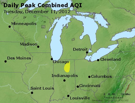 Peak AQI - https://files.airnowtech.org/airnow/2012/20121211/peak_aqi_mi_in_oh.jpg