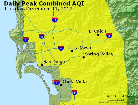 Peak AQI - https://files.airnowtech.org/airnow/2012/20121211/peak_aqi_sandiego_ca.jpg