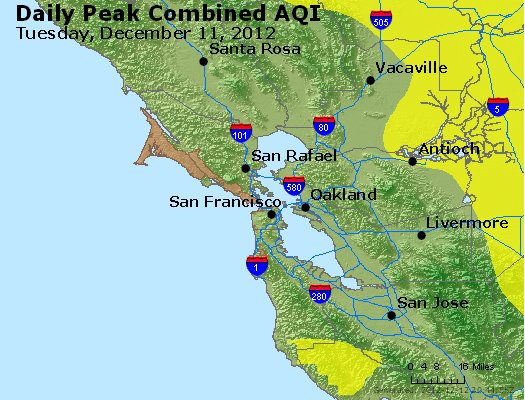 Peak AQI - https://files.airnowtech.org/airnow/2012/20121211/peak_aqi_sanfrancisco_ca.jpg
