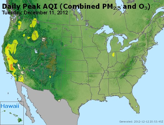 Peak AQI - https://files.airnowtech.org/airnow/2012/20121211/peak_aqi_usa.jpg