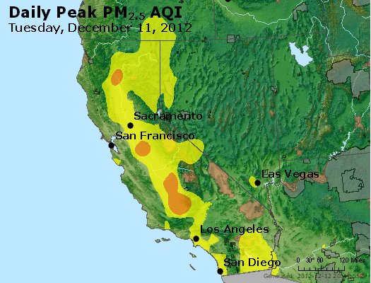Peak Particles PM2.5 (24-hour) - https://files.airnowtech.org/airnow/2012/20121211/peak_pm25_ca_nv.jpg