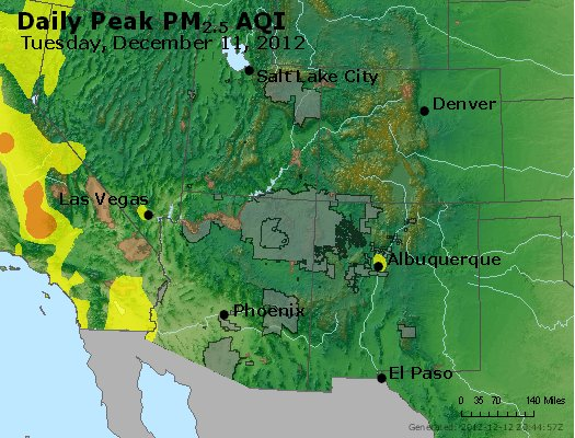 Peak Particles PM2.5 (24-hour) - https://files.airnowtech.org/airnow/2012/20121211/peak_pm25_co_ut_az_nm.jpg