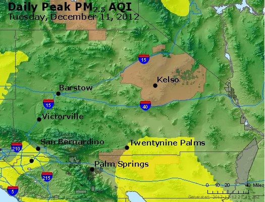 Peak Particles PM2.5 (24-hour) - https://files.airnowtech.org/airnow/2012/20121211/peak_pm25_sanbernardino_ca.jpg