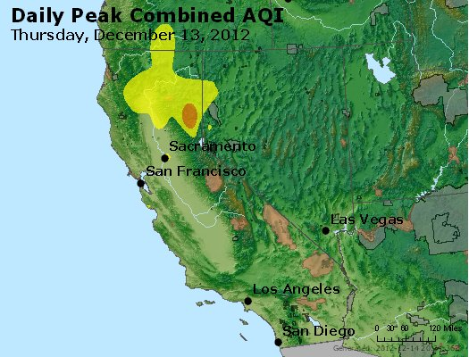 Peak AQI - https://files.airnowtech.org/airnow/2012/20121213/peak_aqi_ca_nv.jpg