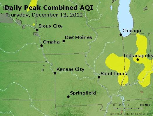 Peak AQI - https://files.airnowtech.org/airnow/2012/20121213/peak_aqi_ia_il_mo.jpg