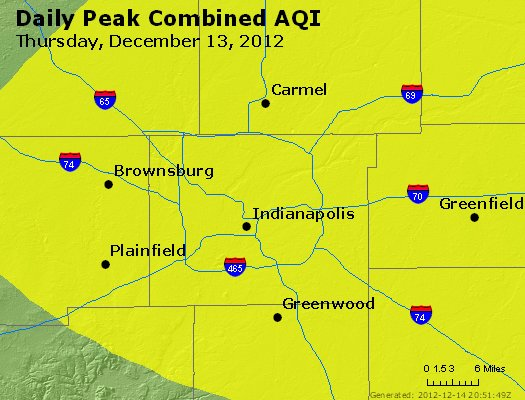 Peak AQI - https://files.airnowtech.org/airnow/2012/20121213/peak_aqi_indianapolis_in.jpg