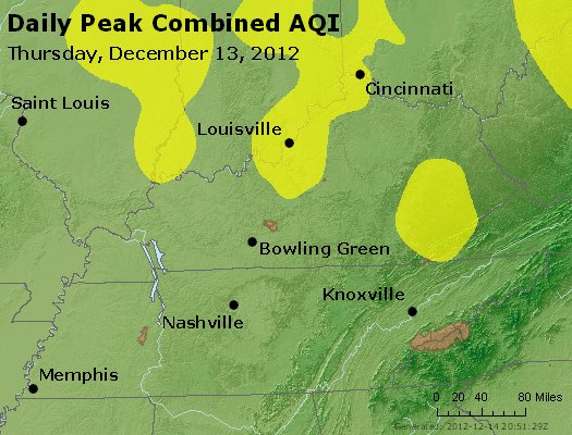 Peak AQI - https://files.airnowtech.org/airnow/2012/20121213/peak_aqi_ky_tn.jpg