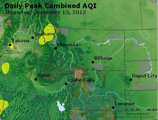 Peak AQI - https://files.airnowtech.org/airnow/2012/20121213/peak_aqi_mt_id_wy.jpg
