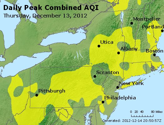 Peak AQI - https://files.airnowtech.org/airnow/2012/20121213/peak_aqi_ny_pa_nj.jpg