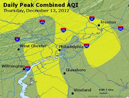 Peak AQI - https://files.airnowtech.org/airnow/2012/20121213/peak_aqi_philadelphia_pa.jpg