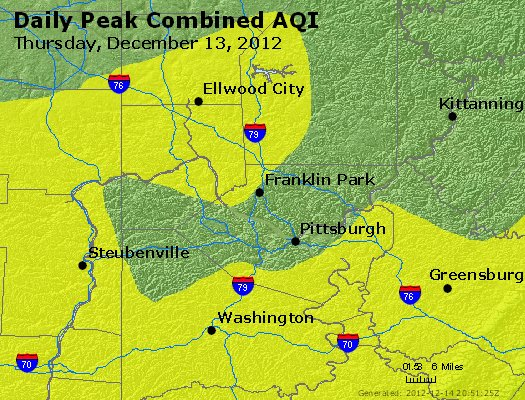Peak AQI - https://files.airnowtech.org/airnow/2012/20121213/peak_aqi_pittsburgh_pa.jpg