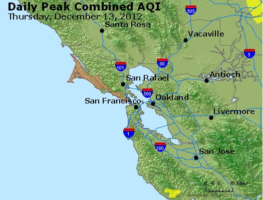 Peak AQI - https://files.airnowtech.org/airnow/2012/20121213/peak_aqi_sanfrancisco_ca.jpg