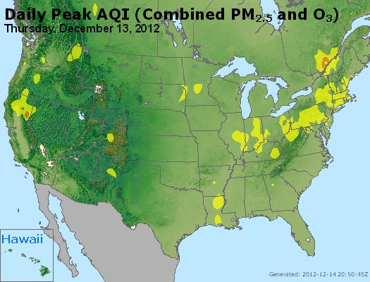 Peak AQI - https://files.airnowtech.org/airnow/2012/20121213/peak_aqi_usa.jpg