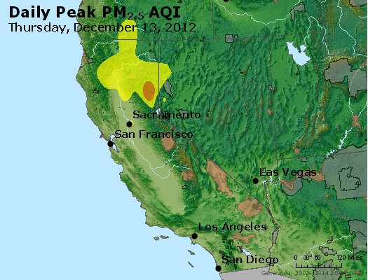 Peak Particles PM2.5 (24-hour) - https://files.airnowtech.org/airnow/2012/20121213/peak_pm25_ca_nv.jpg