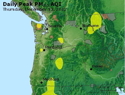 Peak Particles PM2.5 (24-hour) - https://files.airnowtech.org/airnow/2012/20121213/peak_pm25_wa_or.jpg