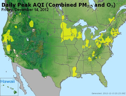 Peak AQI - https://files.airnowtech.org/airnow/2012/20121214/peak_aqi_usa.jpg