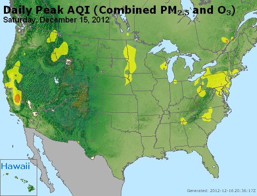 Peak AQI - https://files.airnowtech.org/airnow/2012/20121215/peak_aqi_usa.jpg
