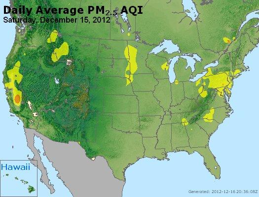 Peak Particles PM<sub>2.5</sub> (24-hour) - https://files.airnowtech.org/airnow/2012/20121215/peak_pm25_usa.jpg