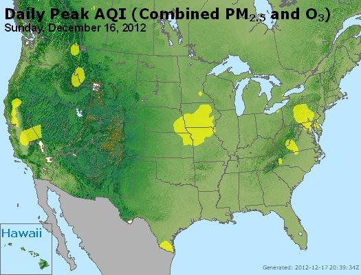 Peak AQI - https://files.airnowtech.org/airnow/2012/20121216/peak_aqi_usa.jpg