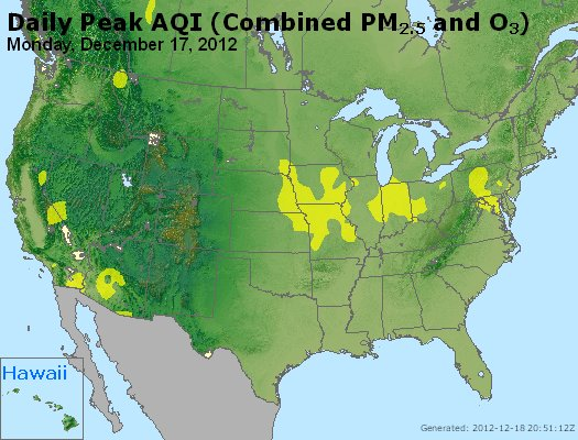 Peak AQI - https://files.airnowtech.org/airnow/2012/20121217/peak_aqi_usa.jpg