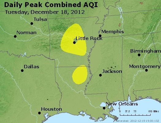 Peak AQI - https://files.airnowtech.org/airnow/2012/20121218/peak_aqi_ar_la_ms.jpg