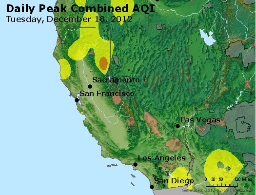 Peak AQI - https://files.airnowtech.org/airnow/2012/20121218/peak_aqi_ca_nv.jpg