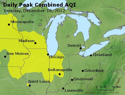 Peak AQI - https://files.airnowtech.org/airnow/2012/20121218/peak_aqi_mi_in_oh.jpg