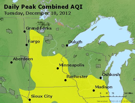 Peak AQI - https://files.airnowtech.org/airnow/2012/20121218/peak_aqi_mn_wi.jpg
