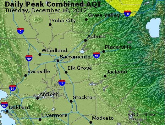 Peak AQI - https://files.airnowtech.org/airnow/2012/20121218/peak_aqi_sacramento_ca.jpg