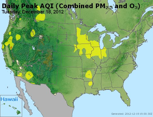 Peak AQI - https://files.airnowtech.org/airnow/2012/20121218/peak_aqi_usa.jpg