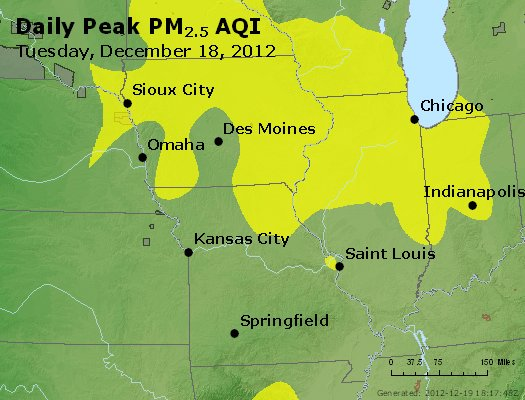 Peak Particles PM2.5 (24-hour) - https://files.airnowtech.org/airnow/2012/20121218/peak_pm25_ia_il_mo.jpg