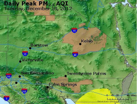 Peak Particles PM2.5 (24-hour) - https://files.airnowtech.org/airnow/2012/20121218/peak_pm25_sanbernardino_ca.jpg