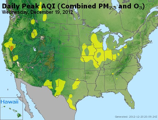 Peak AQI - https://files.airnowtech.org/airnow/2012/20121219/peak_aqi_usa.jpg